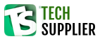 Tech Supplier